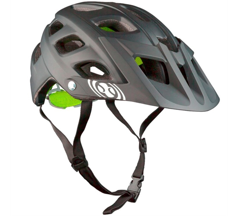 Anybody wearing an IXS Trail RS helmet?-ixs.jpg