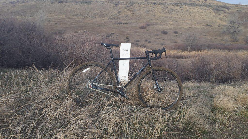 Post Your Gravel Bike Pictures-izugokeh.jpg