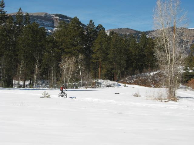 4 Fatties in Durango-j-field.jpg