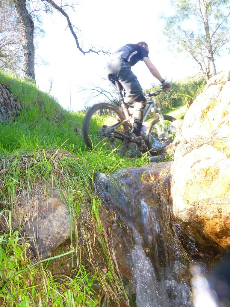 Hogan this Sat (2-11)-j-waterfall.jpg