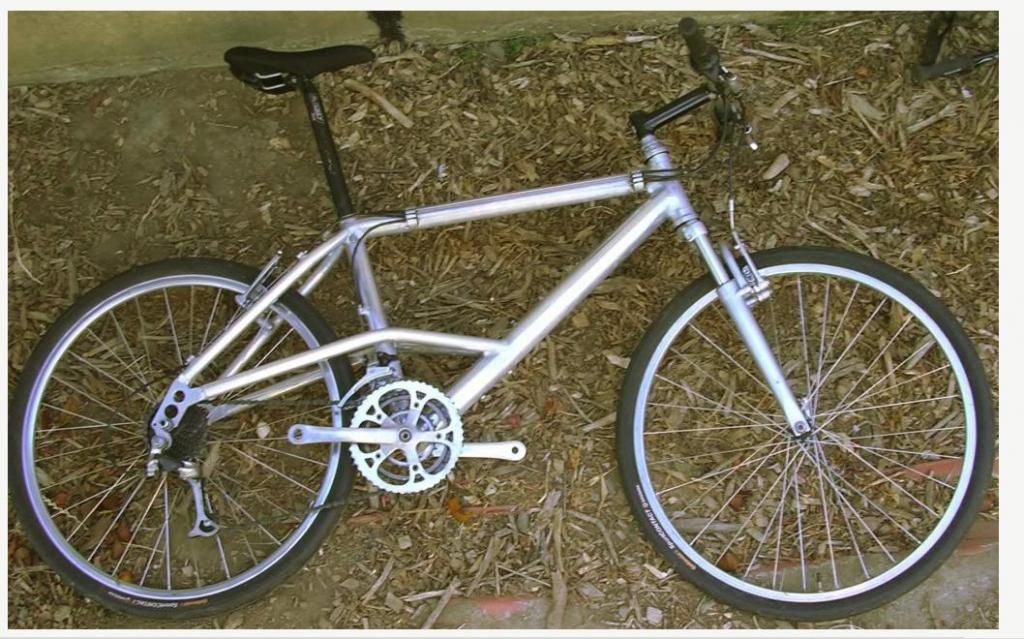 Vintage e-stay bikes-j1058x660-25078.jpg