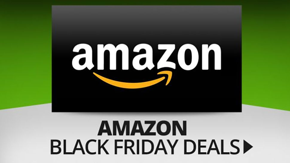 Best Amazon Com Black Friday Bike Deals