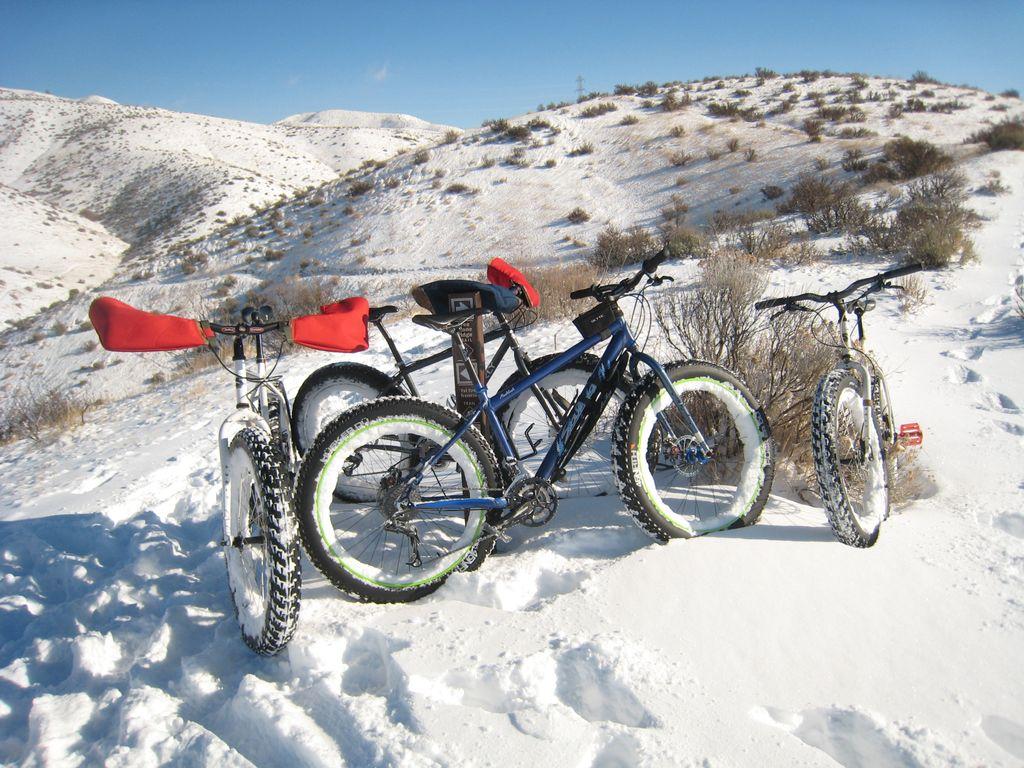 Where are the fat bikes in Boise-j6kykvpccpo72ultl41hheelpzr7f-hupel9rfrlj9s.jpg