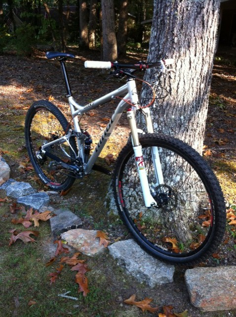 Post Pictures of your 29er-j95.jpg