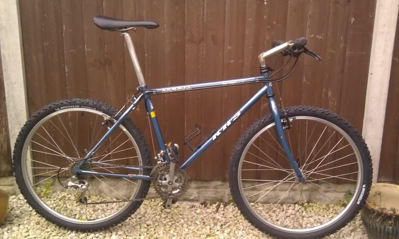Saying good-bye to old old bikes-j9y5ug%5B1%5D.jpg