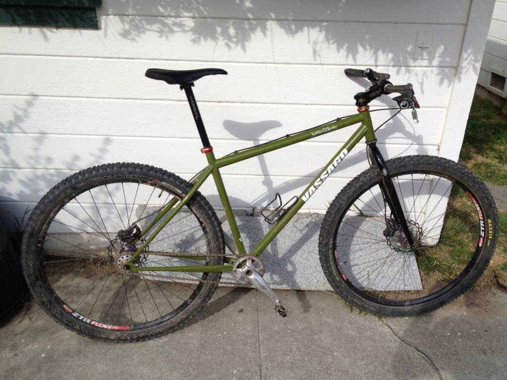 clydes that ride a 29er.... what are you riding?-jabb1.jpg