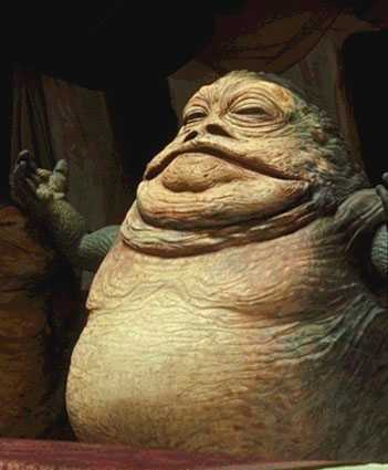 Name:  JabbaTheHutt[1].jpg