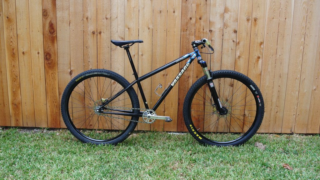 Lets see some steel 29ers!-jabber-9-15.jpg