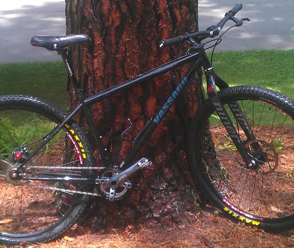 "The ""New"" Post Your Singlespeed!-jabber.jpg"