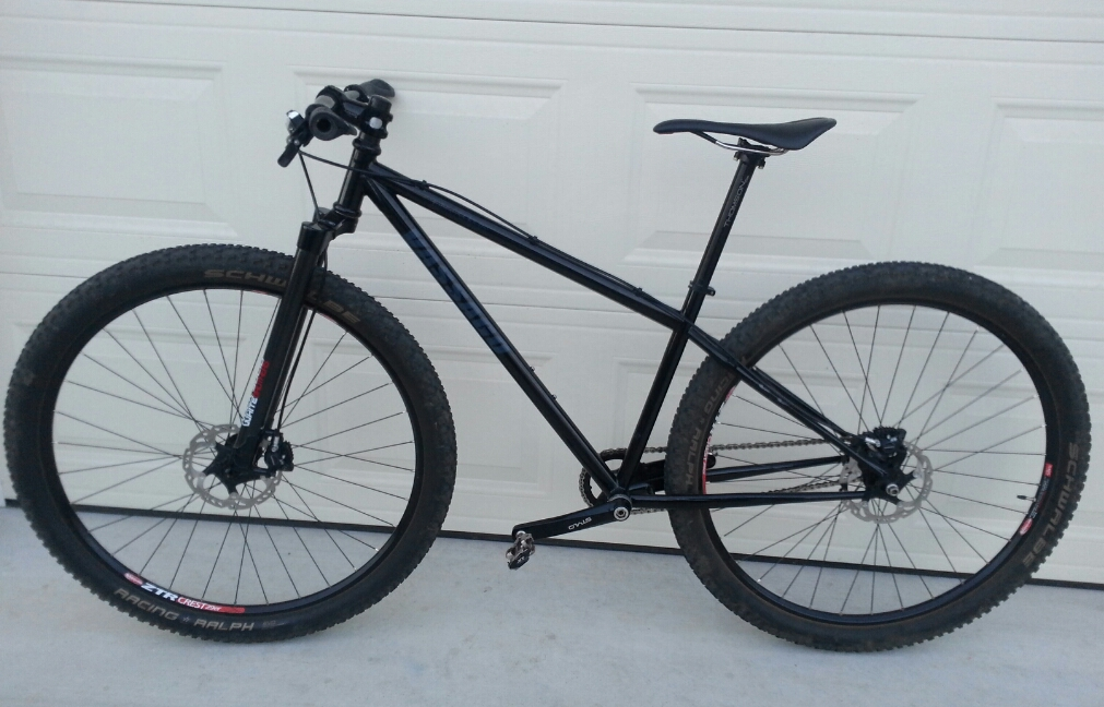 "The ""New"" Post Your Singlespeed!-jabber1.jpg"