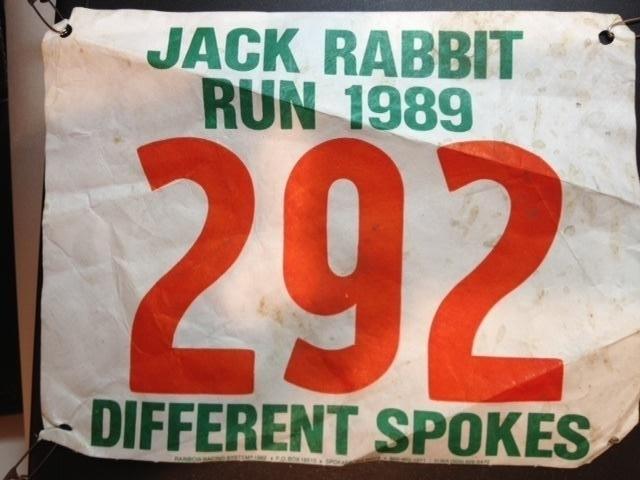 NJ Ride Sunday October 5th-jack-rabbit-run-1989.jpg