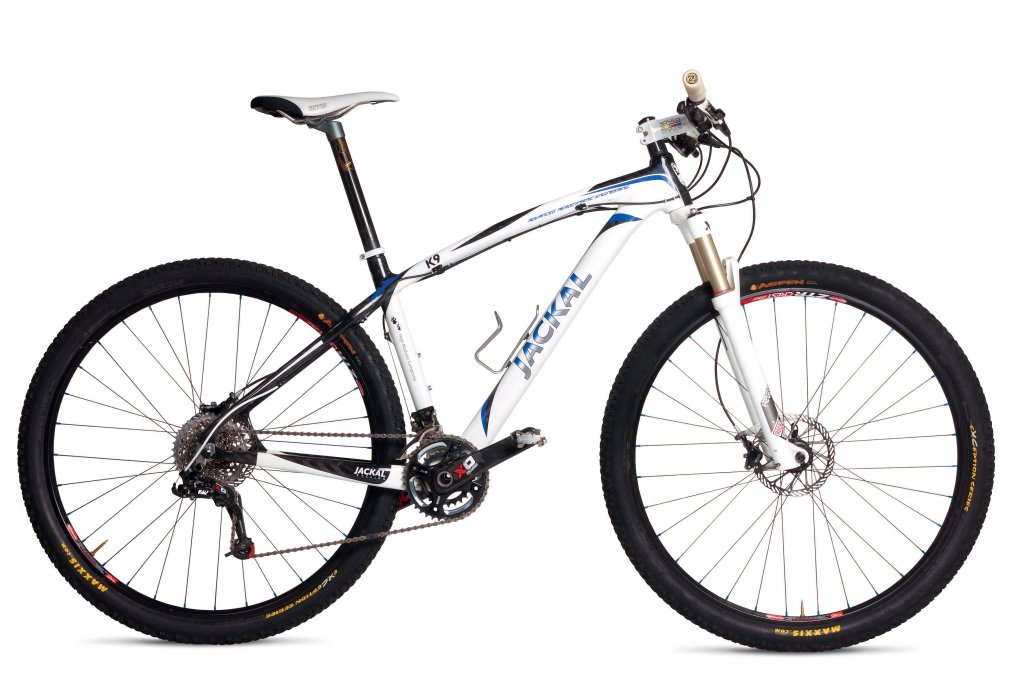 29 Carbon Hardtail stolen in Breck-jackal_fullbike.jpg