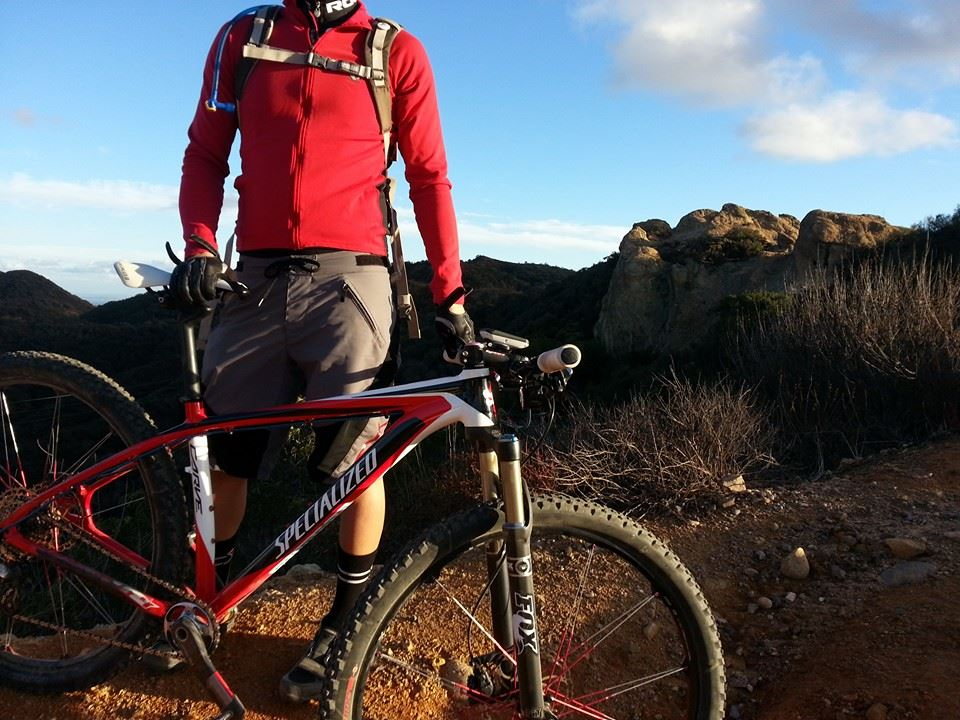 Best mens lightweight mountain bike jackets-jacket.jpg