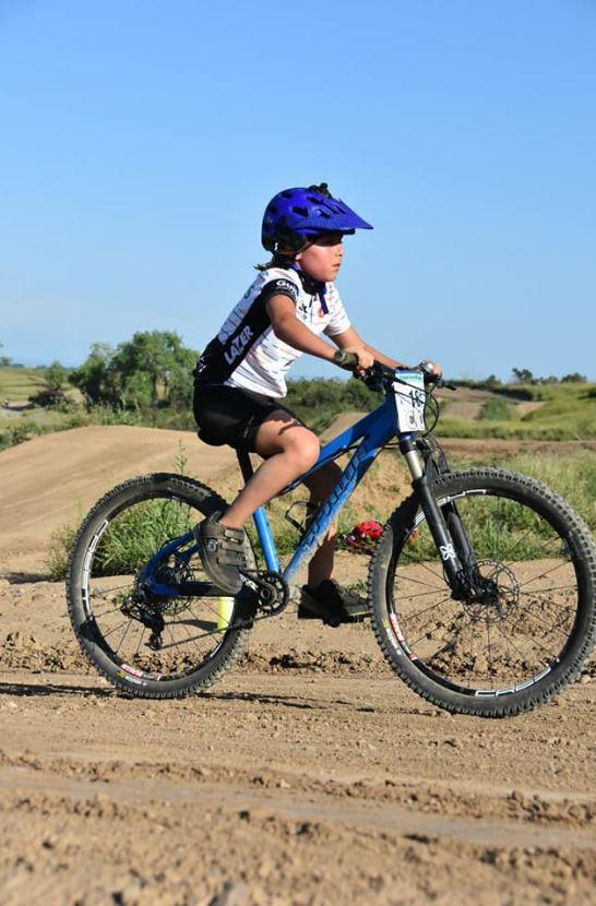 "What bike? Hardcharging 7/8 year old...20/24""-jacksen-race.jpg"