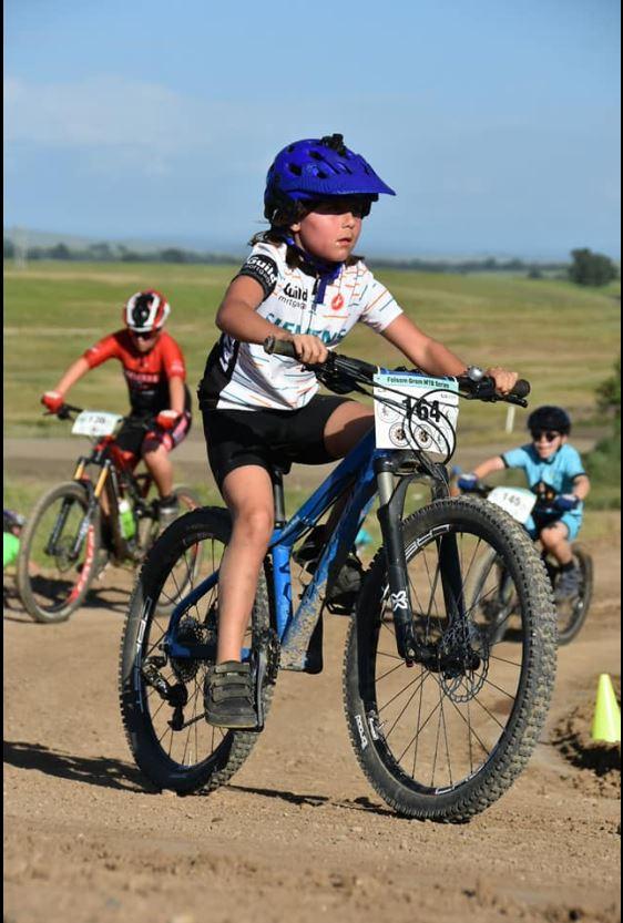 "What bike? Hardcharging 7/8 year old...20/24""-jacksen-race2.jpg"