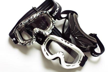 JAG-Goggles