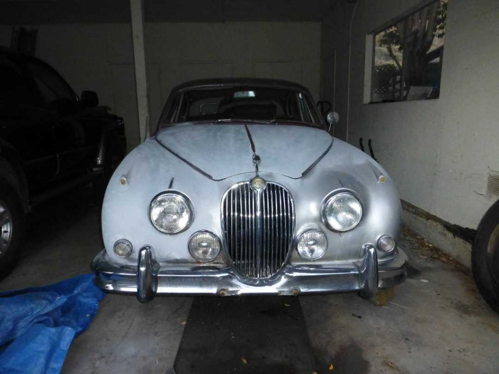 OT: VRC Picture Thread of Classic Cars-jag-primered-front.jpg