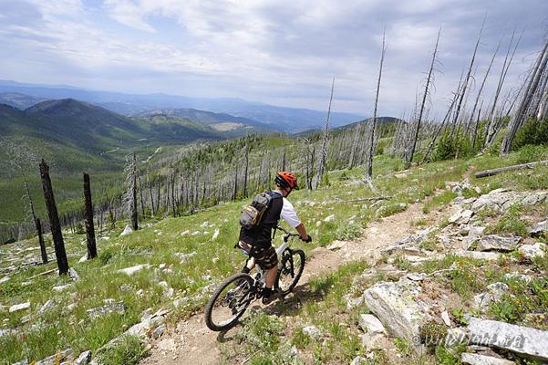 Ride the Kettle Crest this week!-jaj7250.jpg