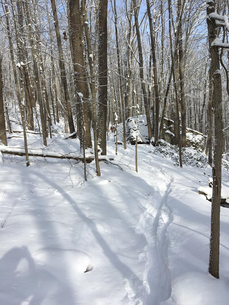 Jake's Rocks Epic Trail System-jakes-new-year.jpg