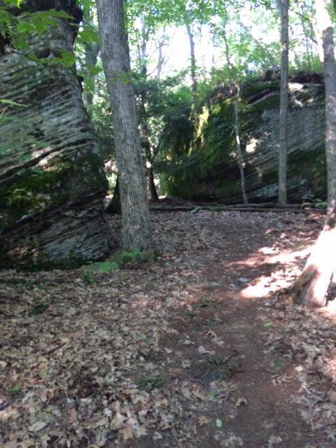 Jake's Rocks Epic Trail System-jakes-rocks-1.jpeg