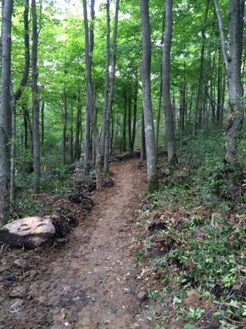 Jake's Rocks Epic Trail System-jakes-rocks-3.jpeg