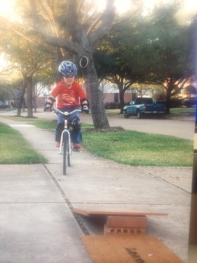Where Are All the Younger Riders?-jakey.jpg