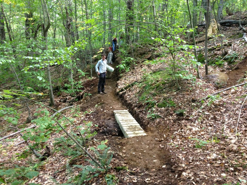 Sept 15th - Trail Day at Page Hill-james-bridge.jpg