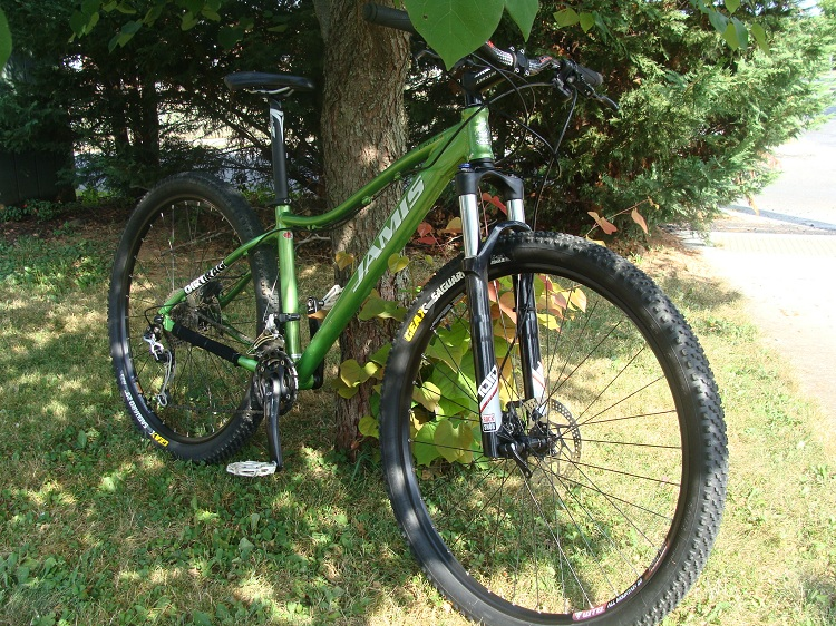 How much does your 29er hard tail weigh?-jamis-012.jpg