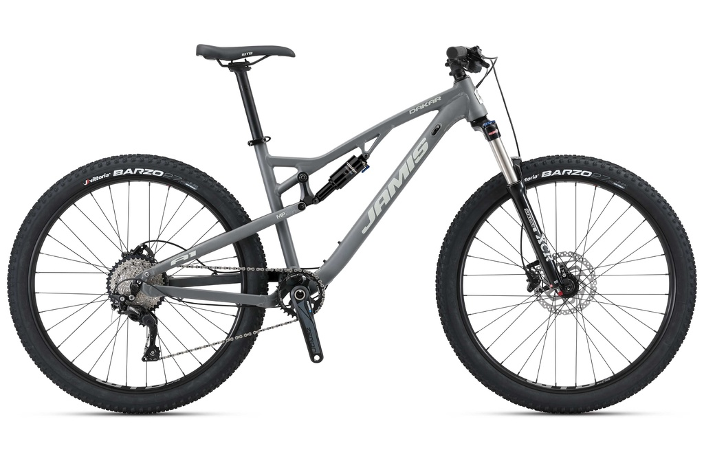 Old guy, Old Bike(s), Need Advice!-jamis-dakar-a2-2020-mountain-bike-black-ev363810-8500-2.jpg