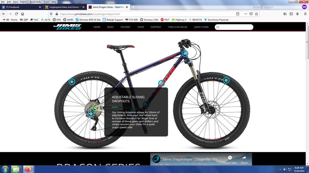 singlespeed bikes and frames 2019-20-jamis-dragon-slayer.jpg