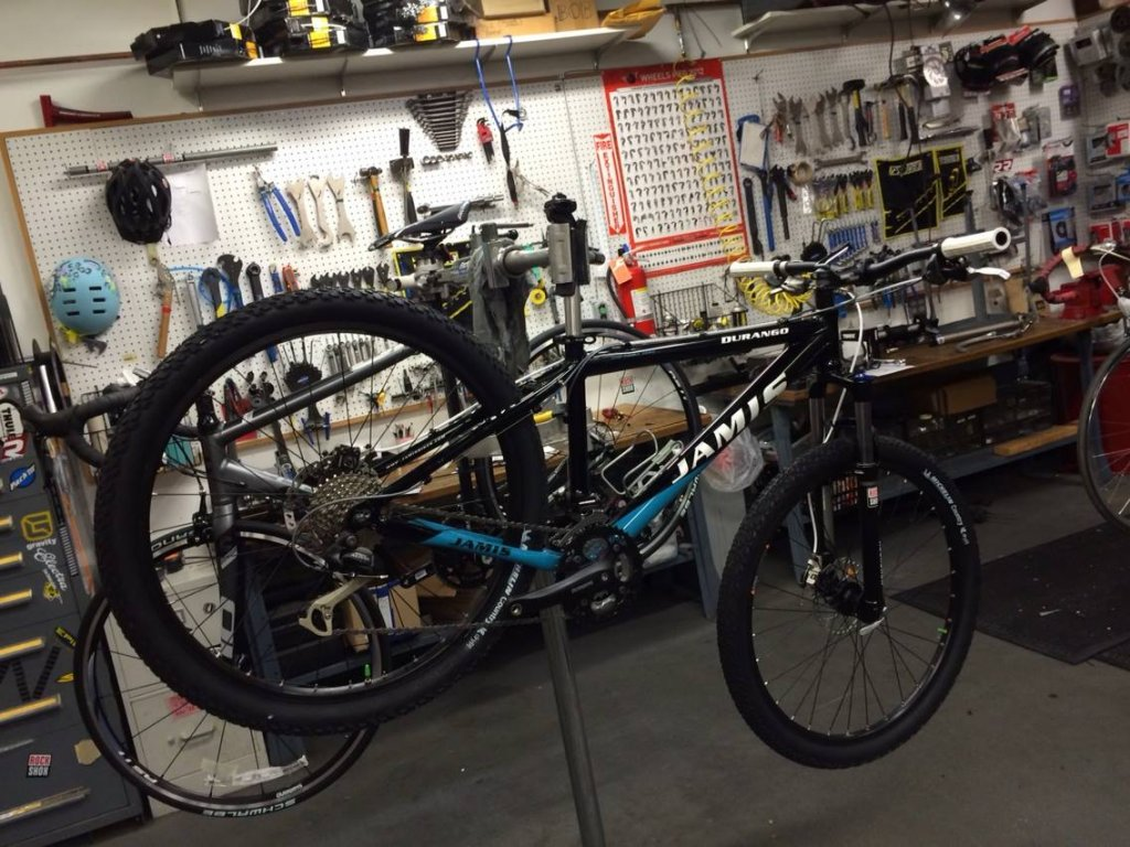 Show us your Jamis!-jamis-durango-1.0-mountain-bike-frame-up.jpg