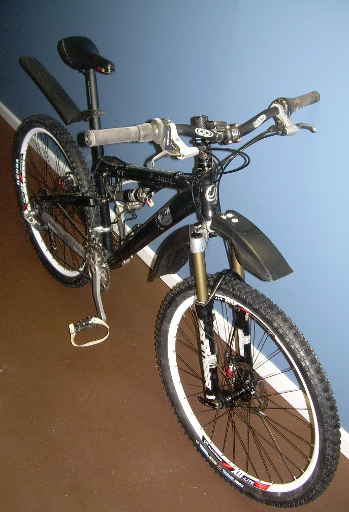 dakar xlt 2005 with seat stay brace removed.-jamis1.jpg