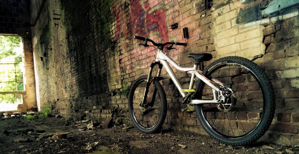 Show off Your Urban/Park/Dj Bike!-jamis2.jpg