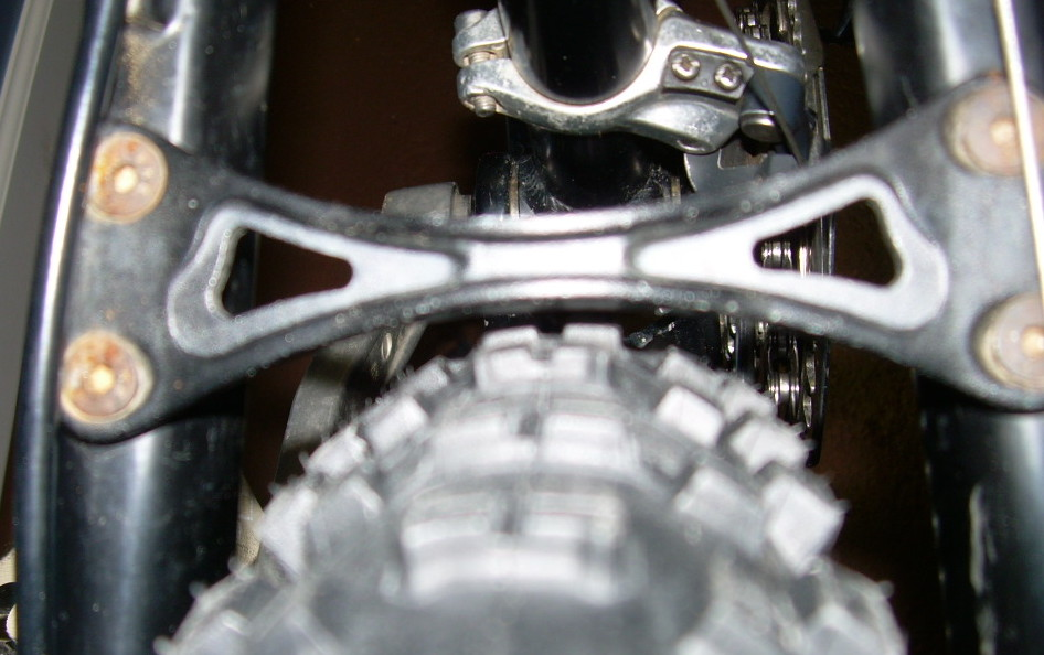 dakar xlt 2005 with seat stay brace removed.-jamis3.jpg