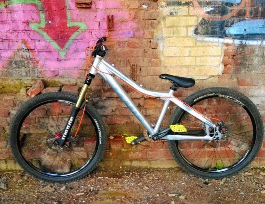 Show off Your Urban/Park/Dj Bike!-jamis3.jpg