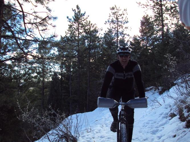 2011 Beerd Belly Ride!!!  JAN 1-jan.-1-009.jpg