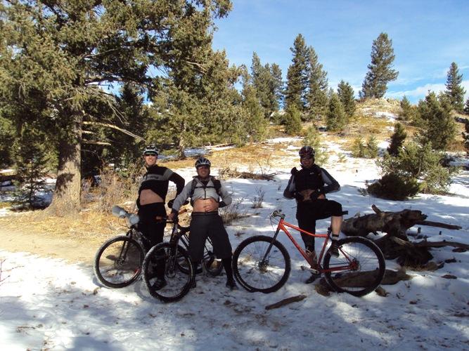 2011 Beerd Belly Ride!!!  JAN 1-jan.-1-019.jpg