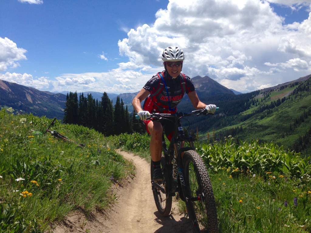Your Best MTB Pics with the iPhone-jan-401-trail.jpg