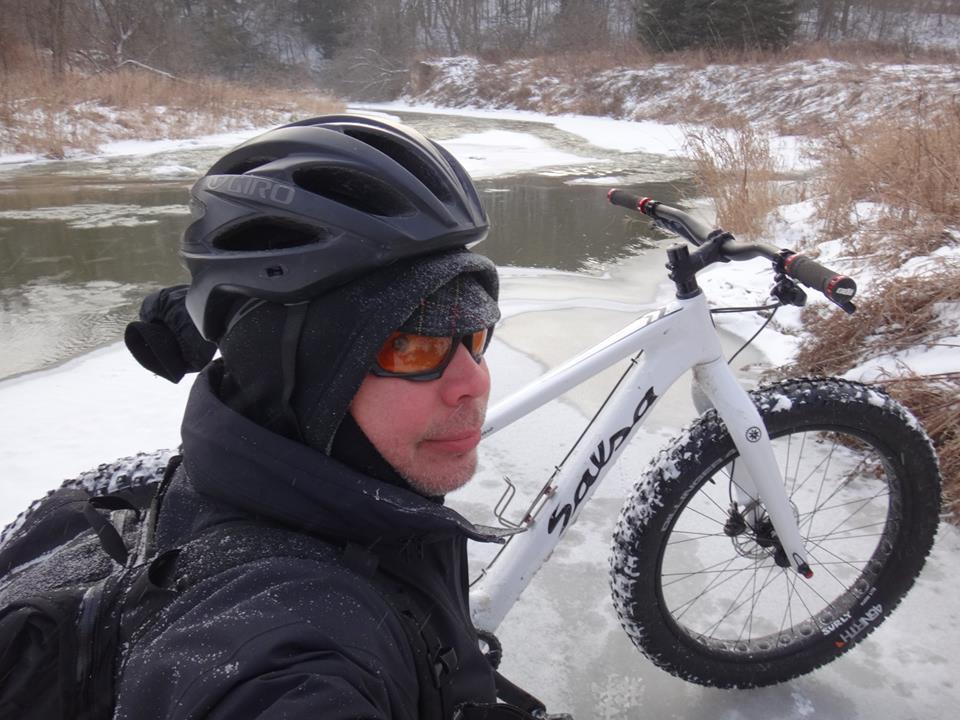 Local Trail Rides-jan7-c.jpg