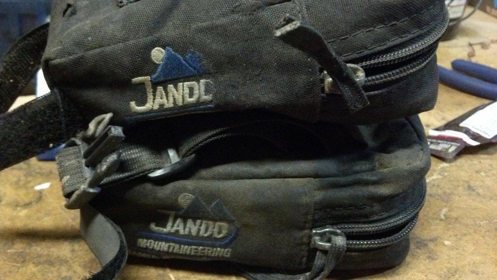 Under Seat Pack or Bag-jandd.jpg