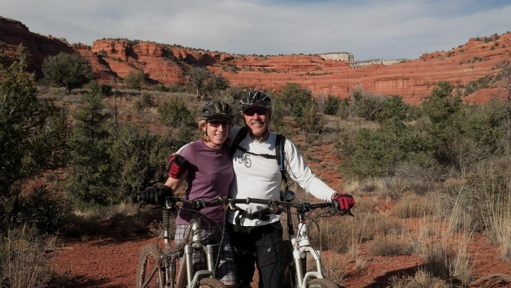 Riding With Our Wives-janet-12-5.jpg