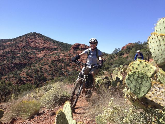 Can Volunteer Mountain Bikers Help The FS Give Trail Users a Better Experience?-janet-12-5.jpg
