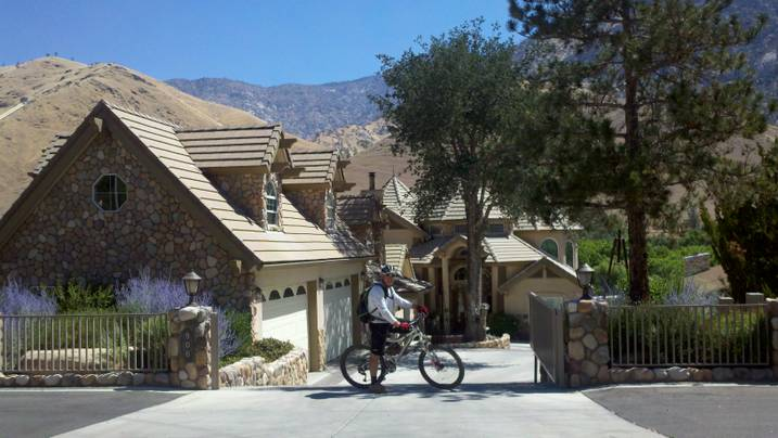 Where Should Traildoc Go on His Five Month Motor Casa Vacation?????-jans-place.jpg