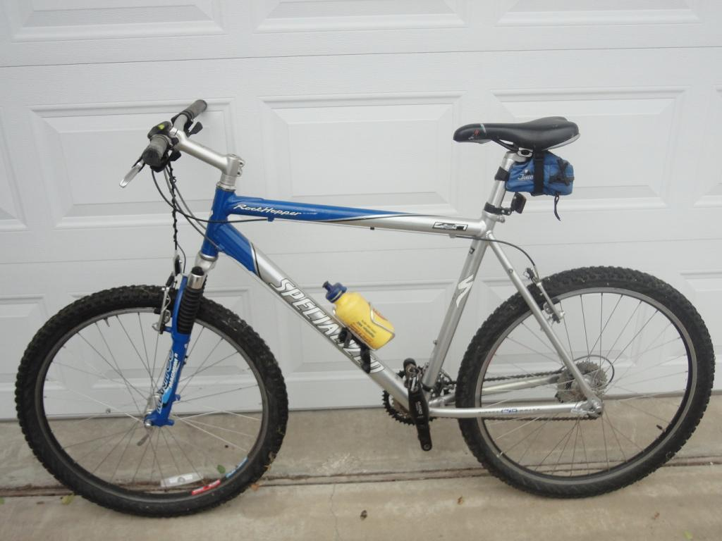 suggestions for bike i bought-january-2013-032.jpg