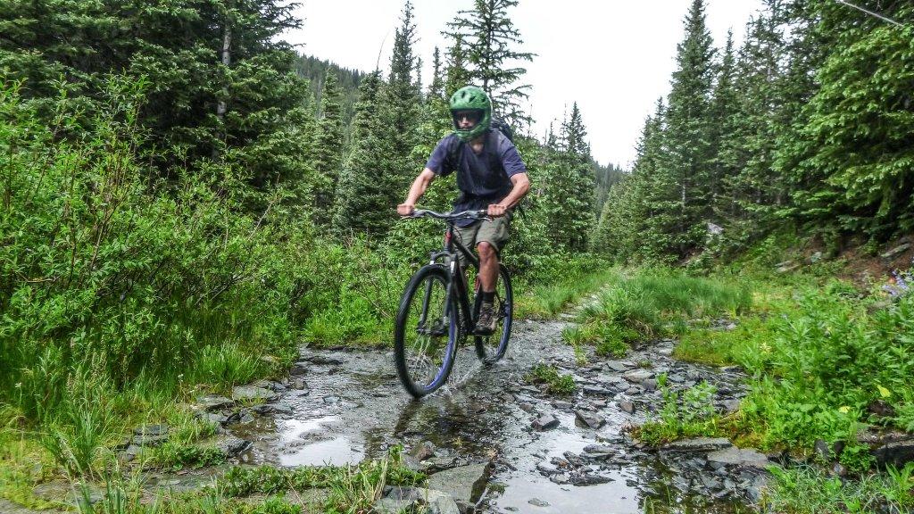 The NM Trail Pix Thread-jared.jpg