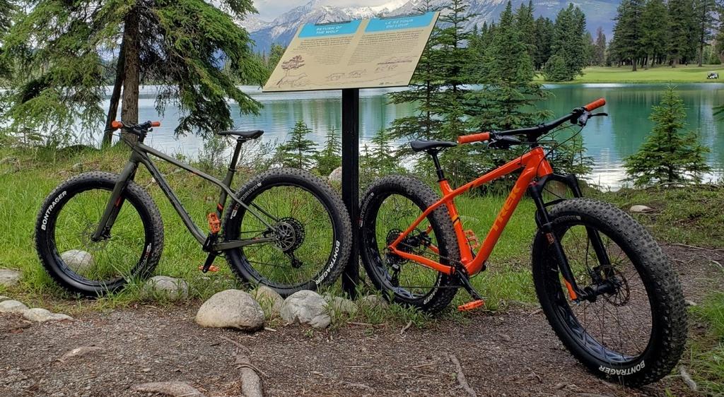Carbon fat bike feedback-jasper_05.jpg