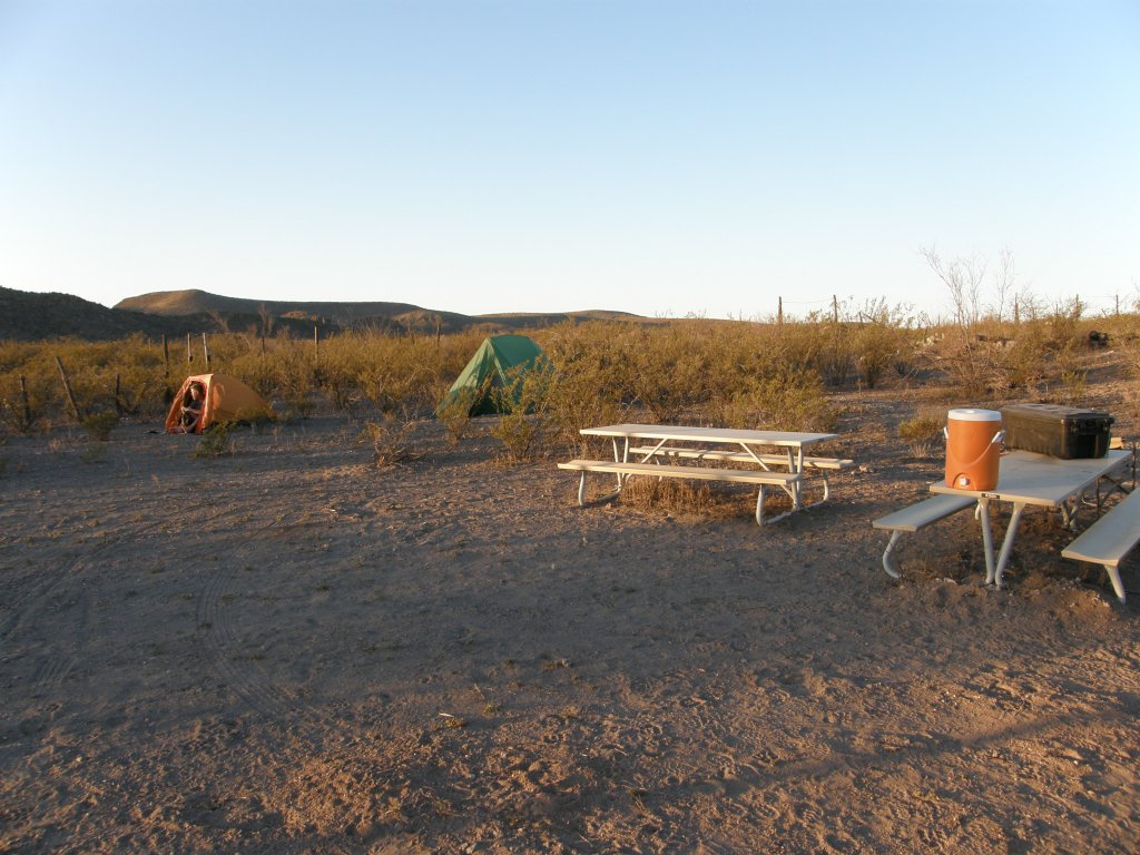 Big Bend Ranch State Park-javelin-pens-camp.jpg