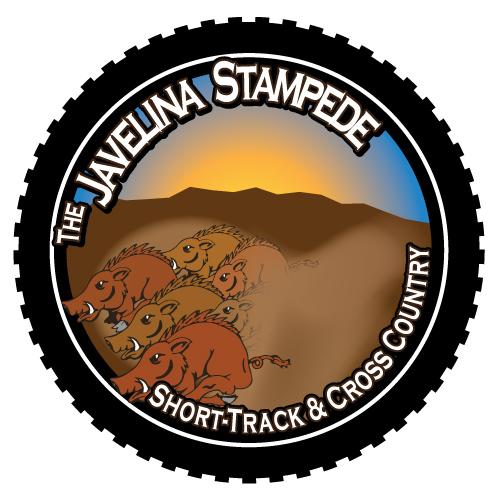 Name:  javelina-stampede-MBR-rev-09-29-17.jpg Views: 181 Size:  106.1 KB