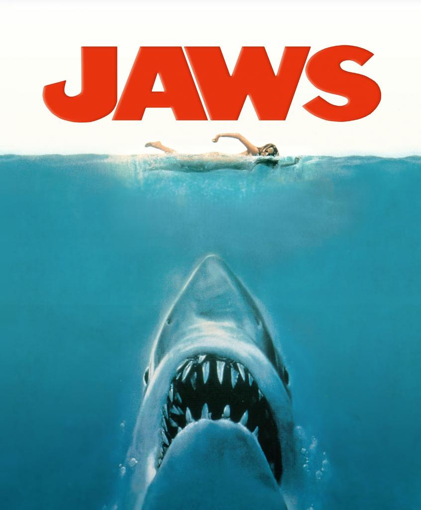 Best Villain Ever-jaws-vhs.jpg