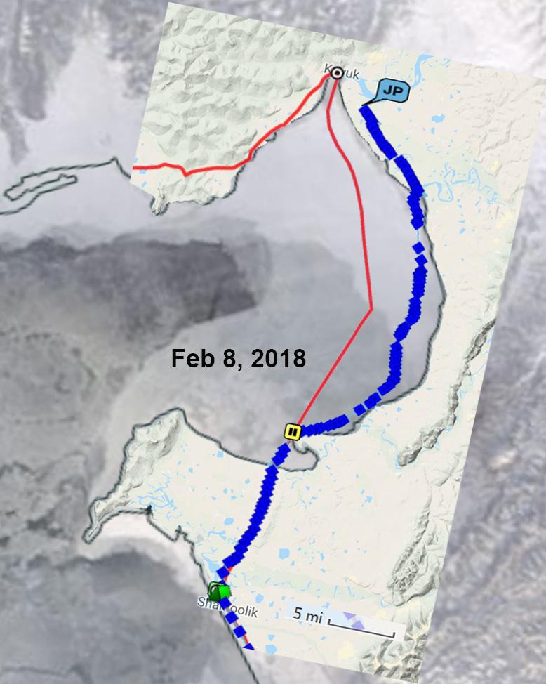 Iditarod Trail Invitational 2018-jay-track-feb-8-2018-ice.jpg